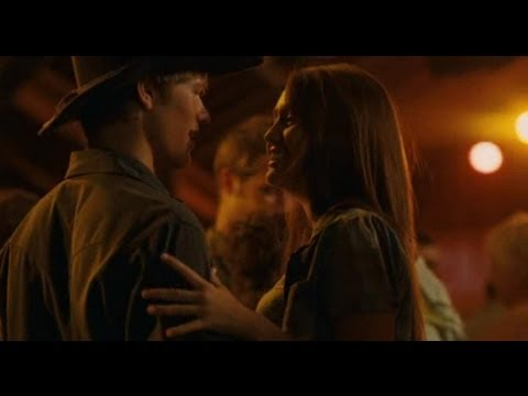 Disney Stars : Shattered (Hannah Montana, Another Cinderella Story, Camp Rock, StarStruck) from YouTube · Duration:  2 minutes 21 seconds