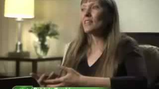 Pleural Mesothelioma from Asbestos Exposure