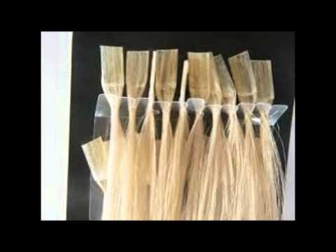I tip hair extensions youtube i tip hair extensions pmusecretfo Image collections