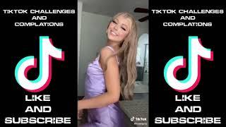 Kiss Me More Dance Tiktok Challenge / Tiktok - #shorts