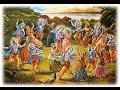 भगवान कृष्ण की 16,000 पत्नियां क्यों थी
