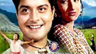 Geet Gata Chal O Saathi .........