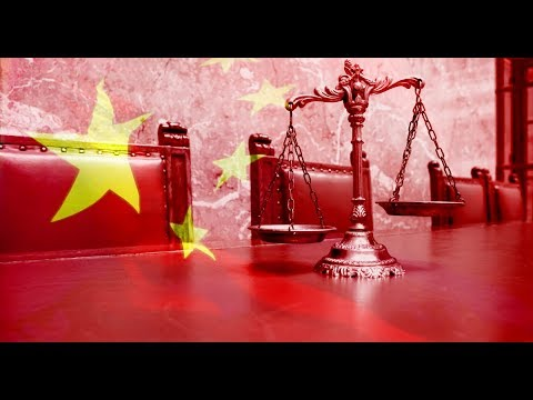 China's  New Foreign Investment Law: Opportunity Or Not?