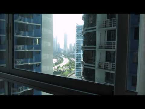Panama Link Property Management Marketing demo EN