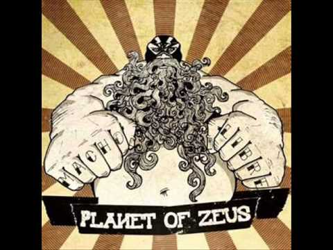 planet-of-zeus-dawn-of-the-dead-atsalepas