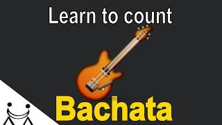 Bachata Music Mp3