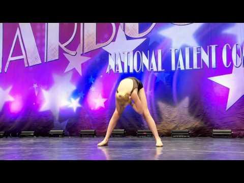 Dance Moms Audio Swap Jojo Siwa// Gone- Bebe Rexha