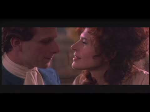 ny Ardant Tribute at Ft. Lauderdale Int'l Film Festival 2017