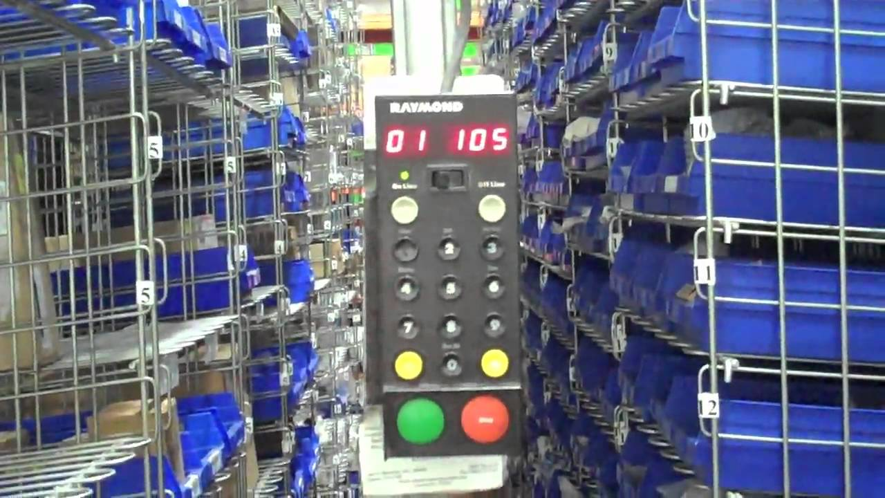 Warehouse Storage Ideas Introduction For Warehouse