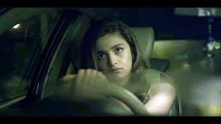 bollywood actress alia bhatt sex in car driver