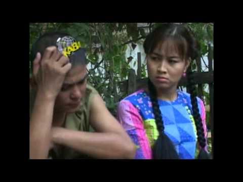 "Myanmar song, ""Ko Thar Kyaw Love Story 1"""