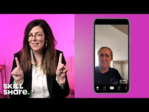 TikTok, Explained: A Crash Course on Viral Video