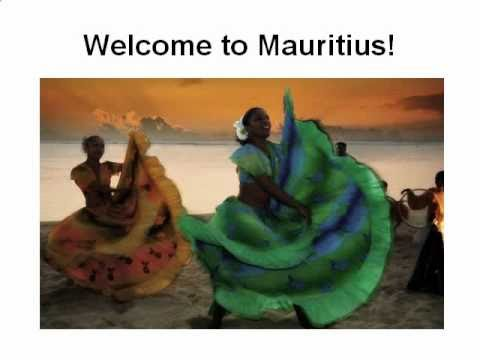 Mauritius Travel Guide - Dos and Donts