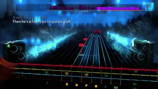 Rocksmith 2014 Edition - The All-American Rejects DLC Pack