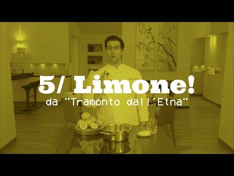 Gelato al Limone - DASSIE WORLDWIDE<br><br>Facile ...