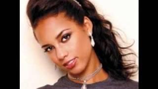 "Alicia K ""Unthinkable"" Instrumental Reversed"