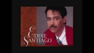 Salsa Mix Eddie Santiago Dkda Discplay