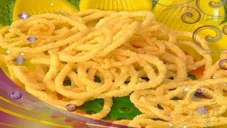 Repeat youtube video Rava Saggubiyyam Vadiyalu