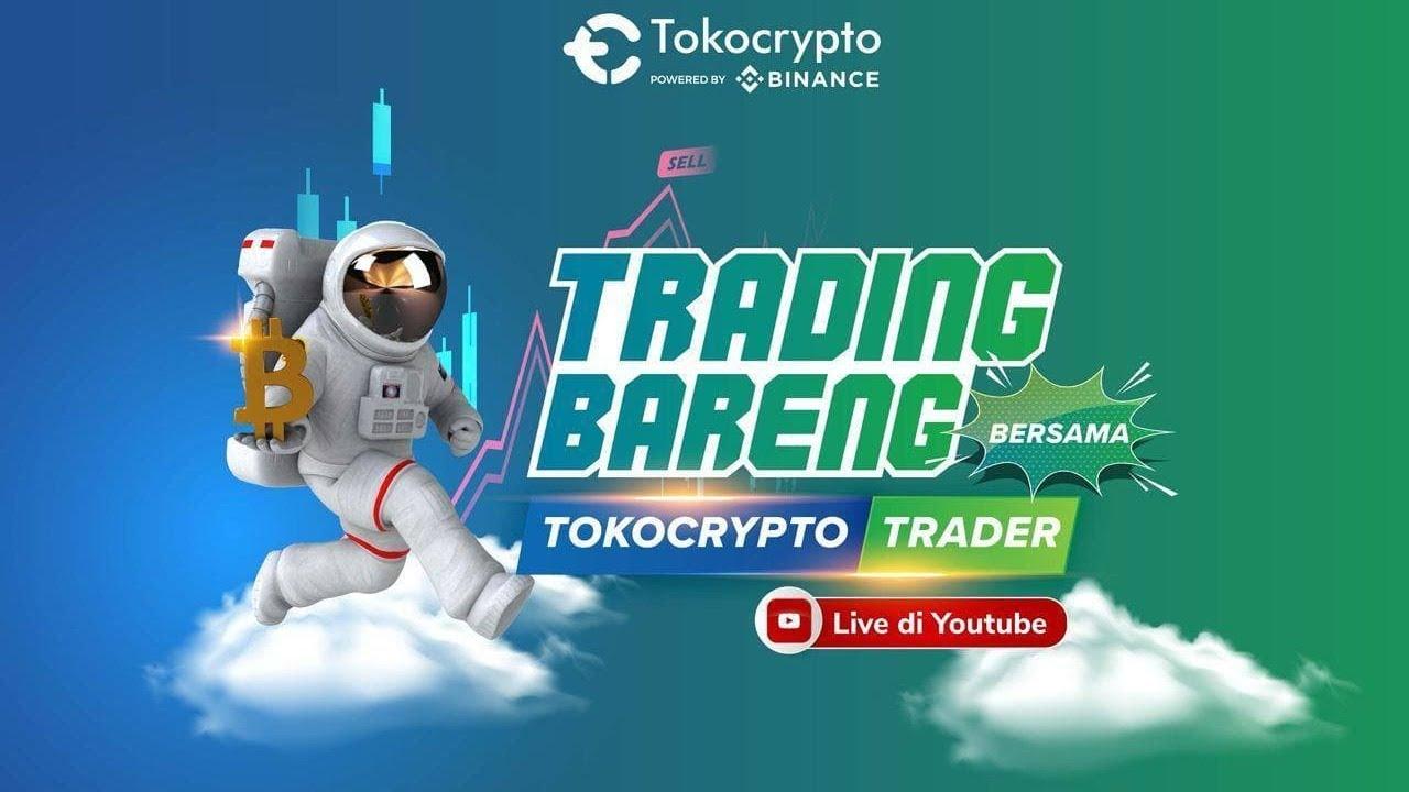 kako zaraditi bitcoin putem trgovanja trgovina bitcoinima na thinkorswimu