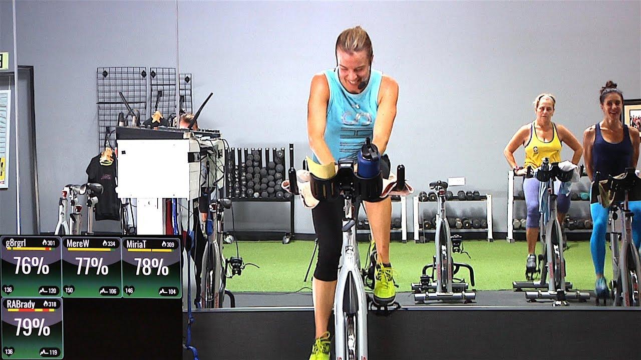 Spin workout download! | diet workout | pinterest | workout.