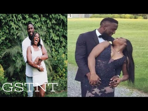 Sloane Stephens, Jozy Altidore announce engagement