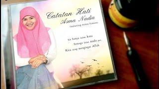 Lagu Assalamualaikum Beijing Asma Nadia