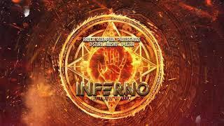 Baixar INFERNO 2019 WARM-UP MIX - 100% HARDSTYLE - MUSIC DOME KERKRADE