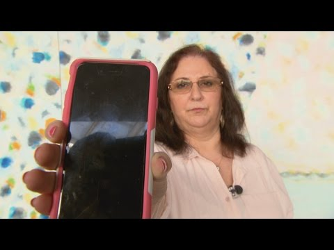 Cellphone Bill Secrets: How to Get a Better Plan (CBC Marketplace)