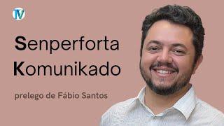 Senperforta komunikado – Fábio Santos