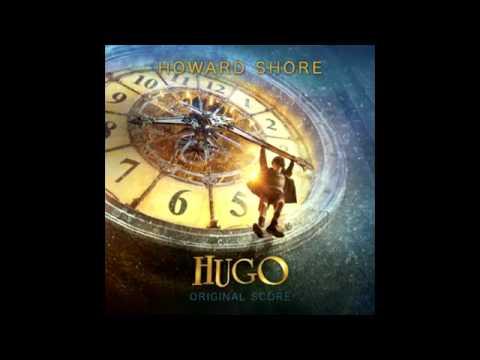 Howard Shore - Coeur Volant (feat. Zaz)