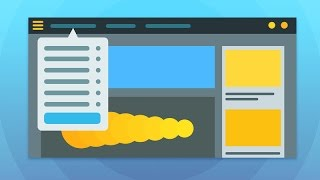 Занимательная вёрстка: основные элементы интерфейса в HTML/CSS