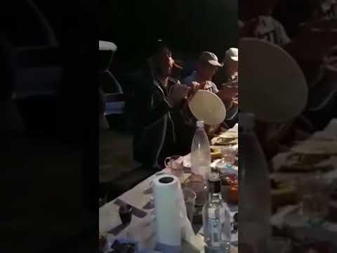 Магомед Лукманов-даргинская 2019🔥
