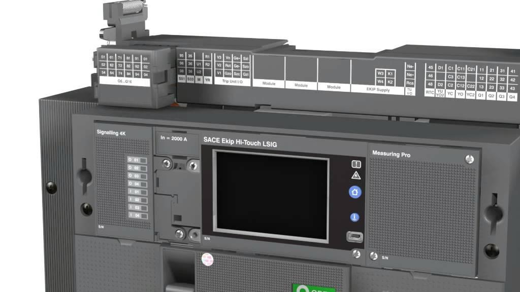 Z43.25PTS Keilriemen Z 10 x 1100 Li = 10x1122Lw Profil10 Strongbelt Z 43 1//4