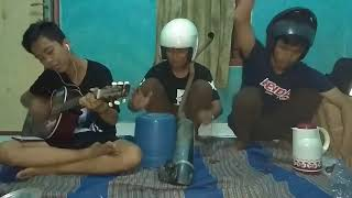 Vidio Band Lucu Cover Lagu Dangdut