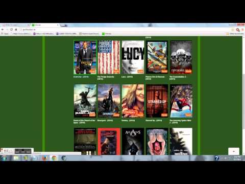 Putlocker free Movie website streaming vf