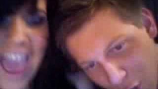stenikeshow's QuickCapture Video - November 23, 2008, 07:52 PM.