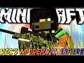 NUOVE ARMI DA FUOCO MODERNE - Minecraft ITA - Vic's Modern Warfare Mod Review