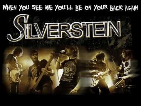 Silverstein - Already Dead (Lyrics Video)