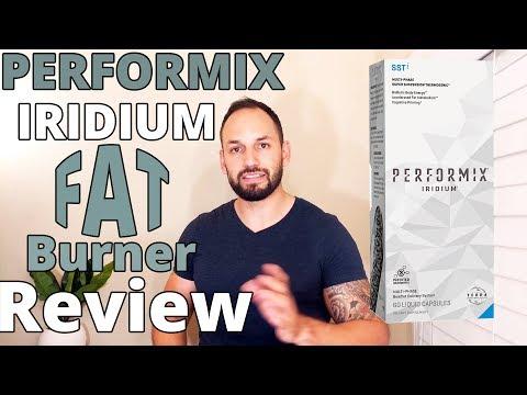 performix-iridium-ssti-review-(fast-&-simple)