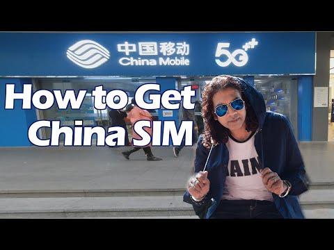 how-to-get-chinese-sim-card-|-procedure-|-china-|-shenzhen