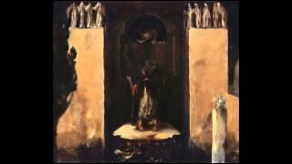 Grave Miasma -  Death