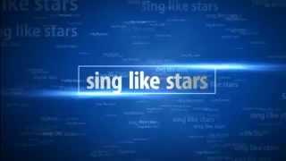 موسيقى كاريوكى مصر وفيديو كاريوكى عربى