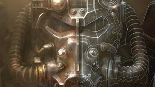 Who Is the Best Companion in Fallout 4 - Vault IGN