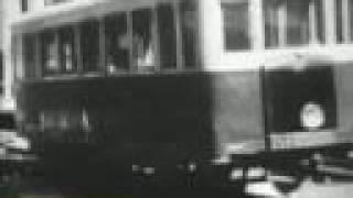 Chemins de fer disparus 1