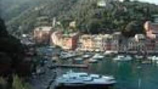 Painting en Plein Air in Italy