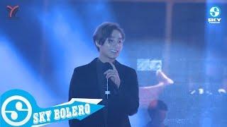 LiveShow Lady 1 Xuân 2019 Trang (Phần 2) | Sơn Tùng M-TP, Hoa Hậu Đỗ Mỹ Linh, Phương Anh,...