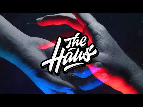 Toby Romeo, Felix Jaehn, FAULHABER - Where The Lights Are Low