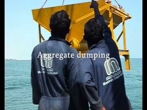 MASIRAH INTERNATIONAL TECHNICAL & MARINE SERVICE  L.L.C OMAN