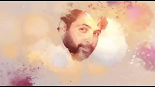 Muhabbat Lafz Chota Hai | Romantic Poetry | Urdu Poetry | Kamran Khan