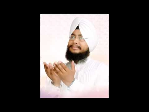 Bhai Sukhdev Singh || Waheguru Simran || Gurbani Kirtan Mp3
